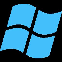 os-windows-xxl.png